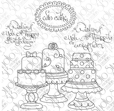 image sheet cakes copy