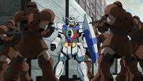[sage]_Mobile_Suit_Gundam_AGE_-_06_[720p][10bit][D0E52C94].mkv_snapshot_22.03_[2011.11.13_18.46.54]