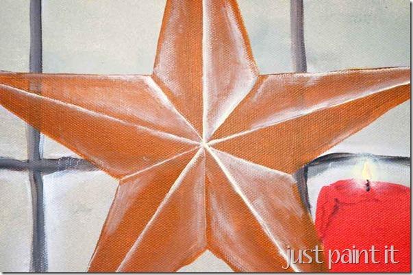 paint-3D-star-6