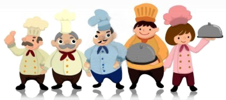 dibujos animados de cocineros imagui clip art cookie monster clip art cookies and ice cream