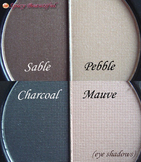 Sheer-Cover-Face-Palette-Sophisticate-Eye-Shadows