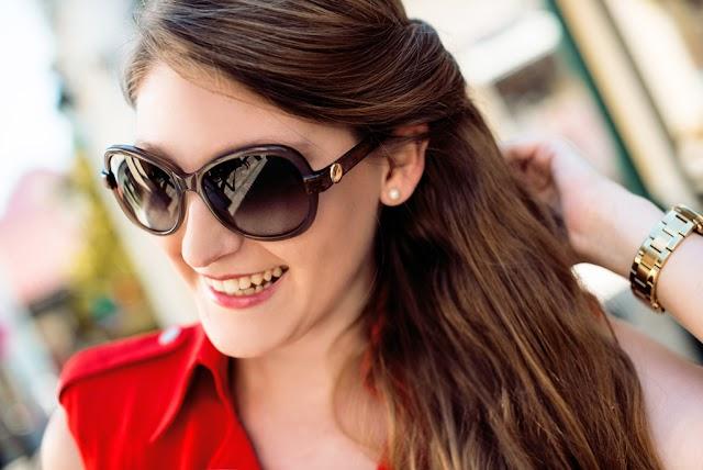 parndorf_outfit_beautyjunkie_karl_lagerfeld_armani_humanic_fossil_furla (6)_2.jpg