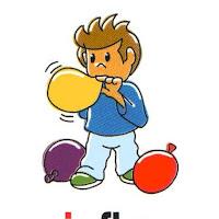 inflar.JPG