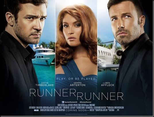 runner-runner-poster08