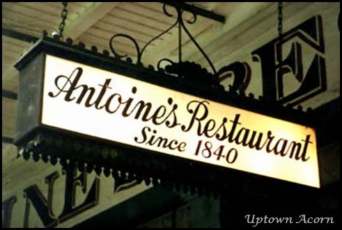 antoines_outdoor_sign