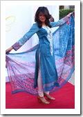 Crescent-Summer-Lawn-By-Faraz-Manaan-In-Karachi-Fashion-Show-2012-10