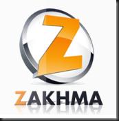 zakhma_logo