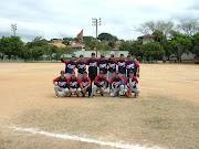 DSCF2372.JPG