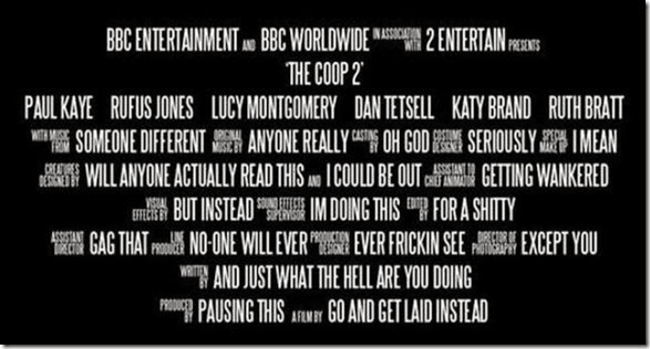 funny-movie-credits-4