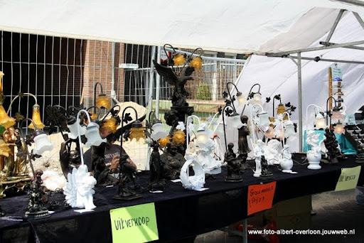 zomermarkt-joekskapellenfestival overloon 29-05-2011 (5).JPG