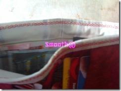 Carteira tecido (24)