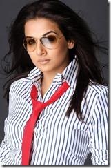 Vidya-Balan_great model