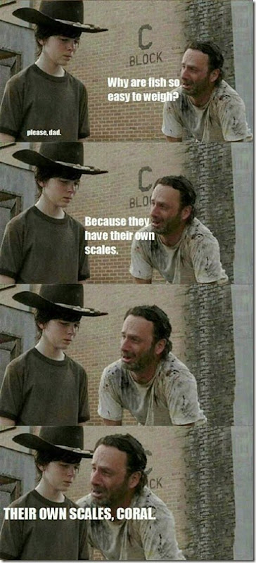 walking-dead-dad-jokes-022