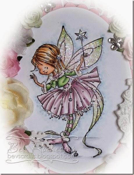 bev-rochester-pergamano-fairy2