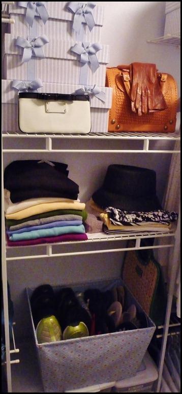 My Closet 015