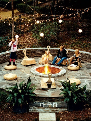 68374-backyard-firepit-r-x