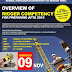 Overview of rigger competency