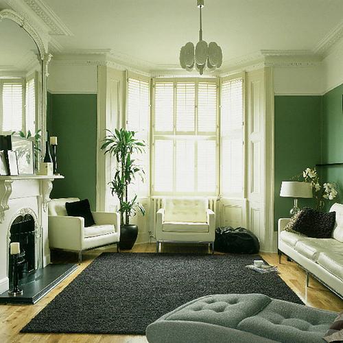 design wohnzimmer farben modern wohnzimmer inspiration farbe dumsscom - Wandfarben Wohnzimmer Modern