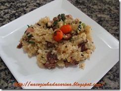 arroz-de-carretiero-03