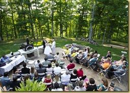 Wedding13_8219