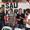SauKarln Oesterreich, Neuruppersdorf, Ein-Jahres Jubiläumsfeier, 15.10.2011, 1.jpg