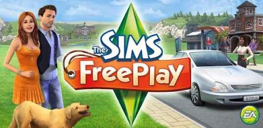 Los Sims para Android