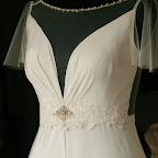 vestido-de-novia-mar-del-plata-buenos-aires-argentina-geraldine__MG_8343.jpg