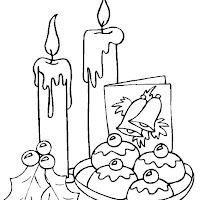 sinos vela de natal (84).jpg