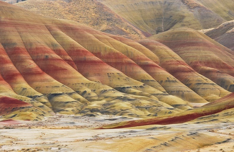 painted-hills-15