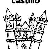 coloring_book_page_jpg_468x609_q85-1.jpg