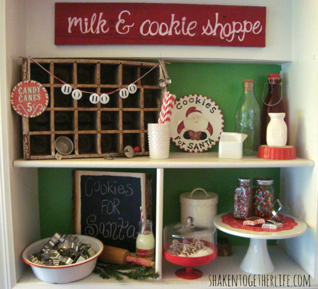 Milk-cookie-shoppe-main-shakentogetherlife
