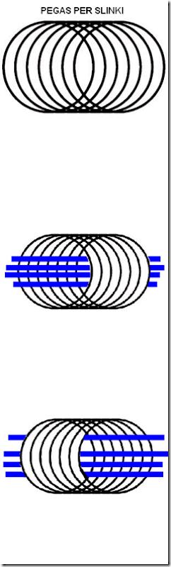 ambiguous-illision_www.dadanpurnama.com_15