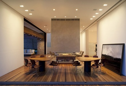 casa-moderna-arquitetura-casa-brasil
