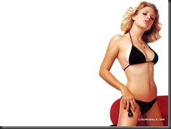 busy-philipps-005-01