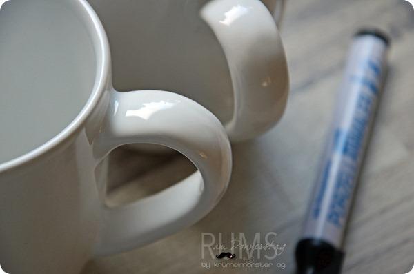 DIY Moustache Cups (2)
