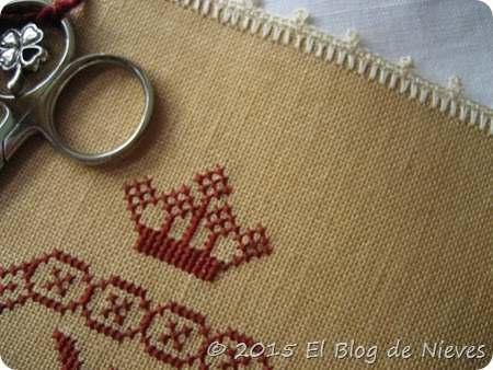 blog 102 050