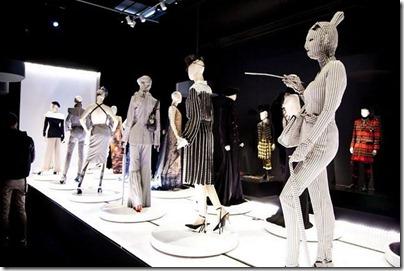 jean-paul-gaultier-museum-montreal-L-u0FoFR