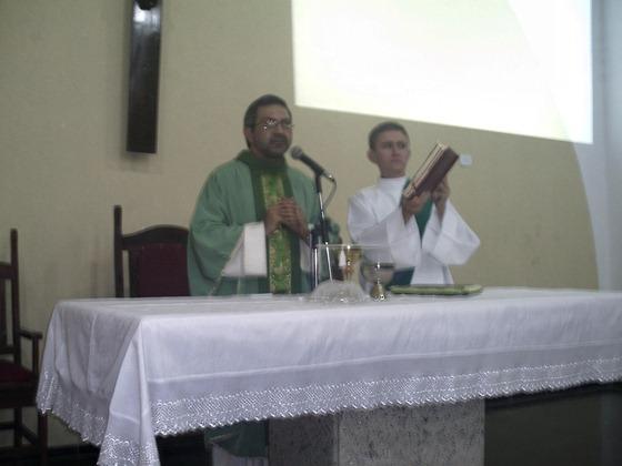 Missa dos Acólitos (43)