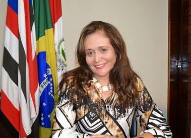 prefeita Gleide Santos_thumb[1]