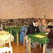 2008-11-pivnice-004.jpg