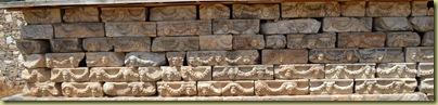 Aphrodisias Plinths L