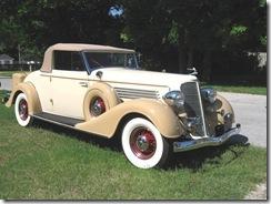 1935_Buick_66-C_jan4b