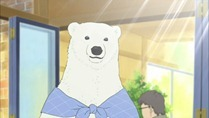 [HorribleSubs] Polar Bear Cafe - 01 [720p].mkv_snapshot_06.20_[2012.04.06_12.41.08]