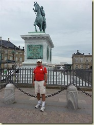 20130729_Frederik V and me (Small)