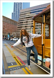 San Francisco 2012 - 140