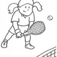 tênis.jpg