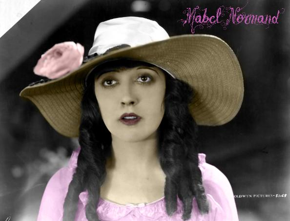 Mabel_Normand.jpg