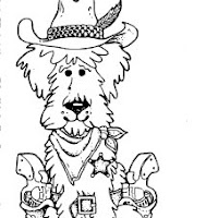 dogcaw-1.jpg