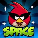 ab-space-logo