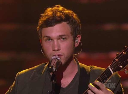 508f59a2507cea6674e9a3d4638bc1a23d34c537-Phillip-Phillips-Home-American-Idol-11-Top-2-Video-MP3